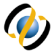 GoldMine CRM icon