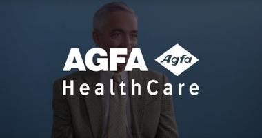 Agfa and SugarCRM