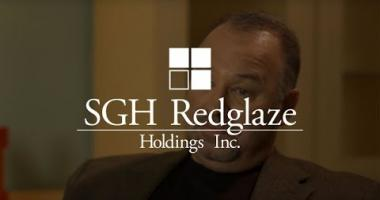 Redglaze Group and SugarCRM