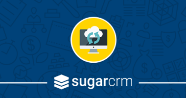 Access All Your Cloud Files from Sugar Thumbnail