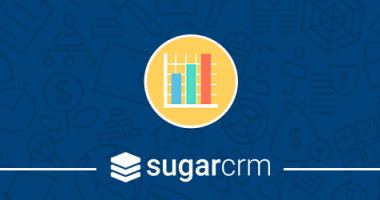 Automate Communication Using Sugar Reports Thumbnail