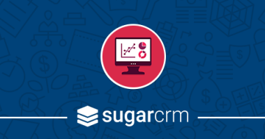 Automatic, Predictive Revenue Insight with Sugar Discover thumbnail
