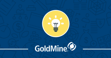 Best Practices for GoldMine CRM User Adption webinar thumbnail