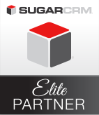 SugarCRM_Elite_Partner_Epicom