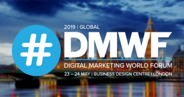 5 Tips for Content Optimization from DMWF 2019 thumbnail
