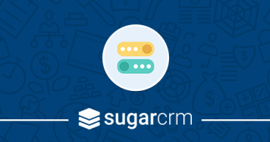 Reduce Time & Automate Anything in Sugar with Custom Buttons Thumbnail