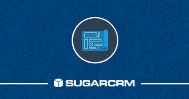 Sugar Showcase webinar 2019 SugarCRM Product Roadmap