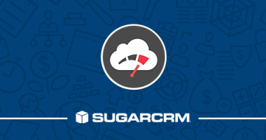 Optimizing SugarCRM Tuning Tips webinar thumbnail