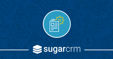 Use Sugar Data to Easily Generate Complex Documents Thumbnails