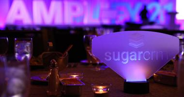 W-Systems was once again named SugarCRM North America Reseller of the Year