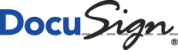 Sugar Connector to DocuSign Logo