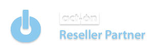 Act-On Reseller Partner