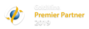 GoldMine Premier Partner 2019
