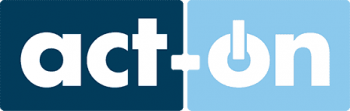 Act-On Marketing Automation logo