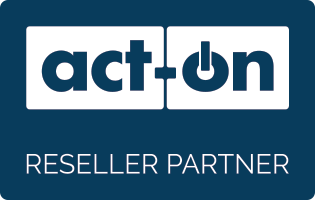 Act-On reseller partner, Act-On implementation, deployment, system integration, Act-On support, Act-On marketing automation, marketing automation, marketing enablement, landing pages, lead generation
