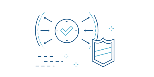 Amazon QuickSight security compliance