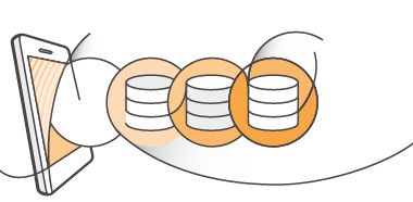 Database migration solutions by AWS