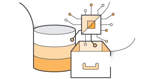 E-Commerce solutions by AWS