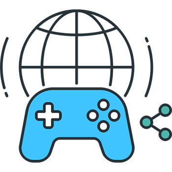 Game Development products by AWS