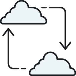 Serverless computing by AWS