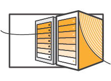 On-Premise Computing Deployment Model by AWS