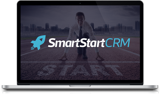 SmartStartCRM Graphics