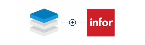 Sugar Market seamlessly integrates with Infor CRM to drive growth and revenue.