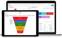 SugarCRM Graphics