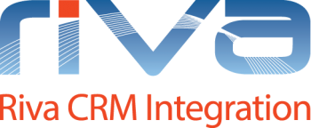 Riva CRM Integration logo