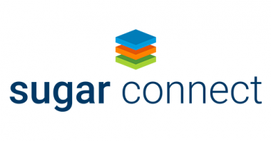 SugarCRM Sugar Connect Collabspot logo