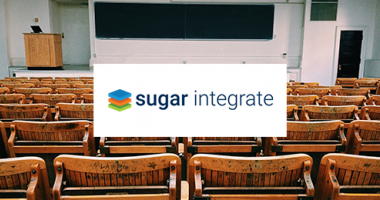 Sugar integrate demo thumbnail