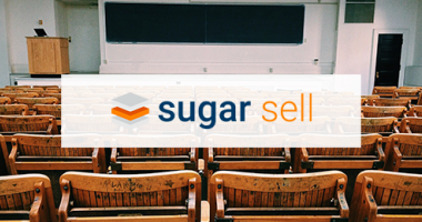 How to Use Sugar Sell Thumbnail