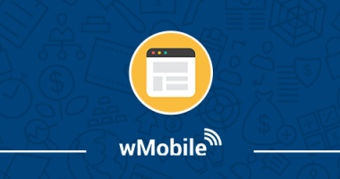 wMobile with GoldMine 2018.2 and Beyond thumbnail