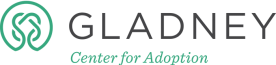 Gladney Center for Adoption logo